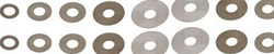 Aircraft Shims from M.P. JAIN & COMPANY