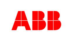 ABB product agent in Abu Dhabi from OMEIR BIN YOUSSEF & SONS LLC