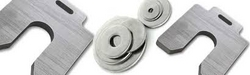 Stainless Shim from M.P. JAIN & COMPANY