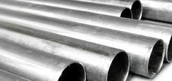 Annealed Stainless Steel Tubing from M.P. JAIN TUBING SOLUTIONS LLP