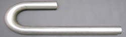 409 Stainless Steel Tubing from M.P. JAIN & COMPANY