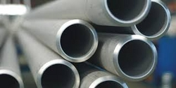 Stainless Steel 304 Pipe Tube from M.P. JAIN & COMPANY