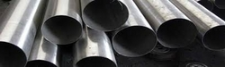 316L Stainless Steel Tubing from M.P. JAIN TUBING SOLUTIONS LLP