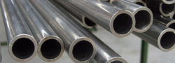 PIPES & TUBES from PARASMANI ENGINEERS INDIA