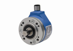 ENCODER SUPPLIER IN UAE from PROFACT AUTOMATION FZCO.