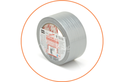 TAPES & ADHESIVES IN DUBAI from CASTLE REFRIGERATION EQUIPMENT TRADING LLC