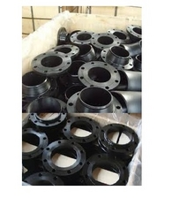 Carbon Steel Flange Exporters from TIMES STEELS