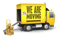 MOVERS PACKERS from DISCOUNT MOVERS PACKERS 056-2404748