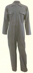 Coverall Supplier in UAE , Abudhabi, Kenya, Oman, Kuwait ,Iran from EXPERT TRADERS FZC