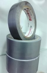 Duct Tapes from WHITE CITY TRADING L.L.C