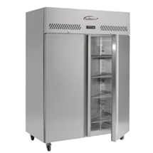 REFRIGERATION LINE IN UAE from COMPLETE KITCHEN SOLUTIONS FZE