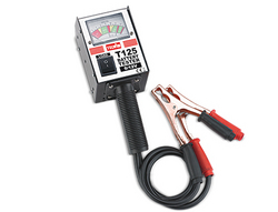 Battery Tester telwin in Uae from ADEX INTL INFO@ADEXUAE.COM / SALES@ADEXUAE.COM / 0564083305 / 0555775434