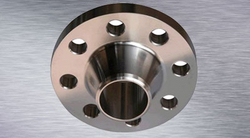 Stainless Steel 321H Flanges from A B STAINLESS STEEL