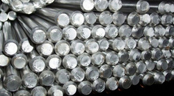 Stainless Steel 904L Round Bars from A B STAINLESS STEEL