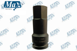 "Allen Impact Socket 1/2"" Dr 32 mm from A ONE TOOLS TRADING LLC"