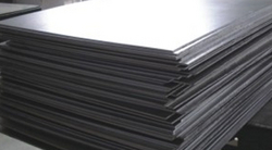 High Nickel Alloy Sheets, Plates & Coils from A B STAINLESS STEEL