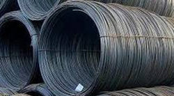Carbon Steel Wire from A B STAINLESS STEEL