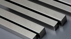 Alloy Steel Round Bars from A B STAINLESS STEEL