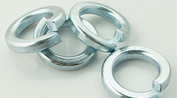 Alloy Steel Fasteners from A B STAINLESS STEEL