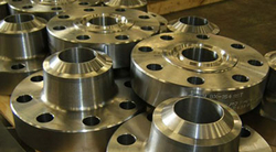 Ring Type Joint Flanges from A B STAINLESS STEEL