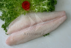 the PREMIUM FISH and SEAFOOD of VIETNAM from AFISHDEAL