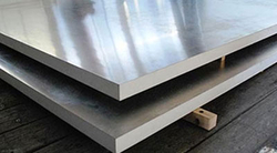 Shim Sheet from A B STAINLESS STEEL