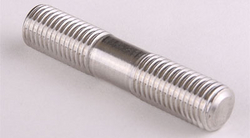 Stud from A B STAINLESS STEEL