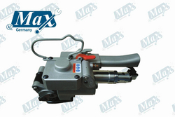 Pneumatic Strapping Machine  from A ONE TOOLS TRADING LLC