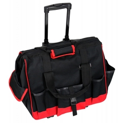 Tools Trolley bag from CLEAR WAY BUILDING MATERIALS TRADING