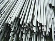 304L Stainless Steel Capillary Tubes  from M.P. JAIN & COMPANY