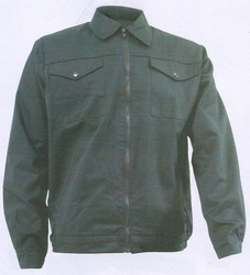 QUILTED JACKET SUPPLIER IN DUBAI  from EXPERT TRADERS FZC