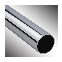 STEEL PIPE from ASTEC INC