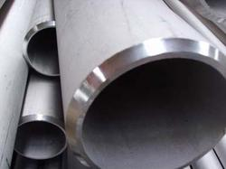 STEEL PIPE from DIVINE METAL INDUSTRIES
