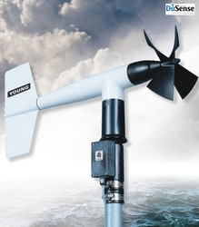 Supply of Meteorological instruments in dubai from DUSENSE LLC