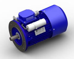 ELECTRIC MOTOR SINGLE PHASE IN SHARJAH , DUBAI UAE from ADEL ACHRAFI TRADING EST BRANCH 1