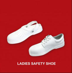 SAFETY SHOES SUPPLIERS IN UAE from SUNSHINE MEDICAL AND SAFETY EQPT TRDG - 050 8802298