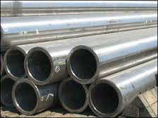 API 5L X 70 Pipe from SAMBHAV PIPE & FITTINGS