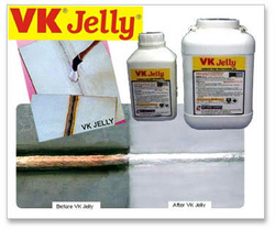 WELDING EQUIPMENT & SUPPLIES from NOVEL SURFACE TREATMENTS