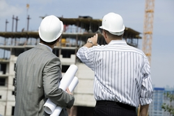 PROJECT MANAGEMENT CONSULTANTS in Dubai UAE from RMK ENGINEERING CONSULTANCY