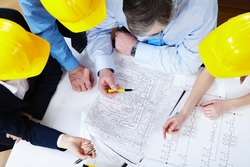 CONSTRUCTION CLAIM CONSULTANTS Company Dubai UAE from RMK ENGINEERING CONSULTANCY