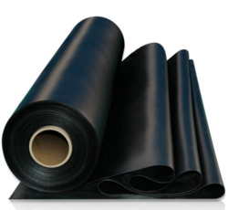 EPDM RUBBER SHEET/ROLL UAE from DEVELOPMENT GENERATION GENERAL TRADING