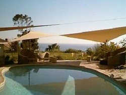 Swimming Pools Shades Suppliers Dubai 0522124675 from BAIT AL MALAKI TENTS AND SHADES +971522124675