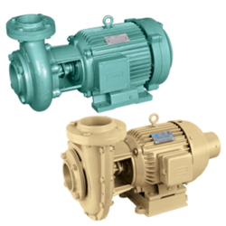 CENTRIFUGAL PUMPS SUPPLIER IN DUBAI from ABBAR GROUP (FZC)