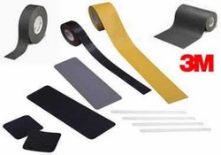 Anti slip 3m tape from WESTERN CORPORATION LIMITED FZE