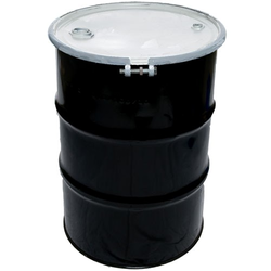 Steel Drums from UMBRELLA FOR ENGINEERING LLC