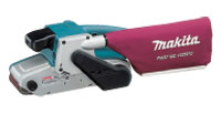 MAKITA Belt Sander from ADEX