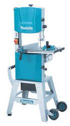 MAKITA Band Saw from ADEX INTL INFO@ADEXUAE.COM/PHIJU@ADEXUAE.COM/0558763747/0564083305