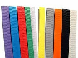 PP & PET Strap supplier in DUBAI/ SHARJAH/AJMAN from ANWAR MAKKAH GENERAL TRADING L.L.C ( MAKKA PLASTICS )