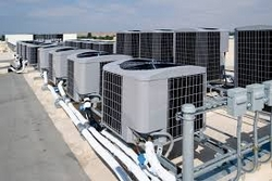air condition maintanence Services in Dubai from JAMAL MOHAMMAD ABDULLA TECHNICAL SERVICES LLC