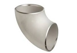 Alloy Steel Elbow from EXCEL METAL & ENGG. INDUSTRIES
